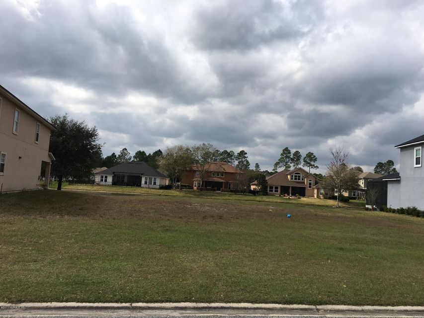 1724 WILD DUNES,ORANGE PARK,FLORIDA 32065,Vacant land,WILD DUNES,869380