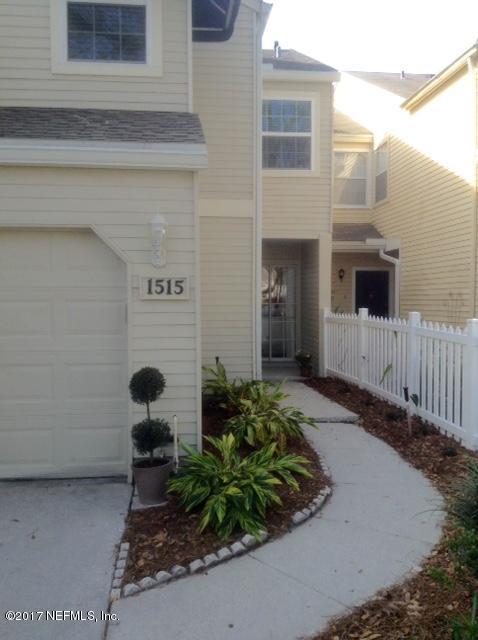 1515 SPINDRIFT CIR W, NEPTUNE BEACH, FL 32266