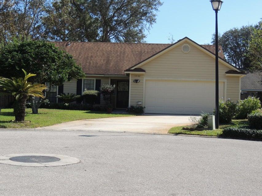 14142 DRAKES POINT CT, JACKSONVILLE, FL 32224