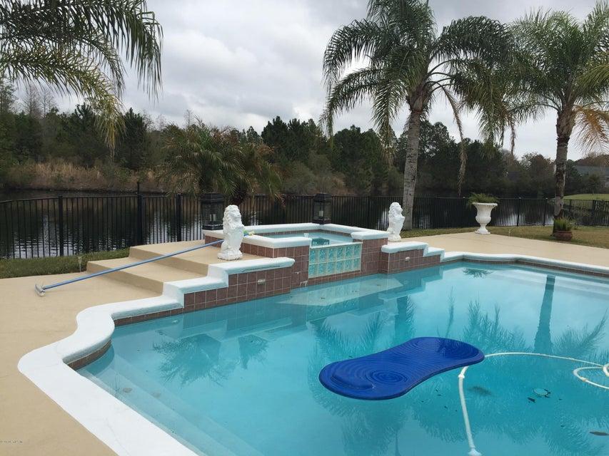 420 MISTWOOD CT, ORANGE PARK, FL 32065