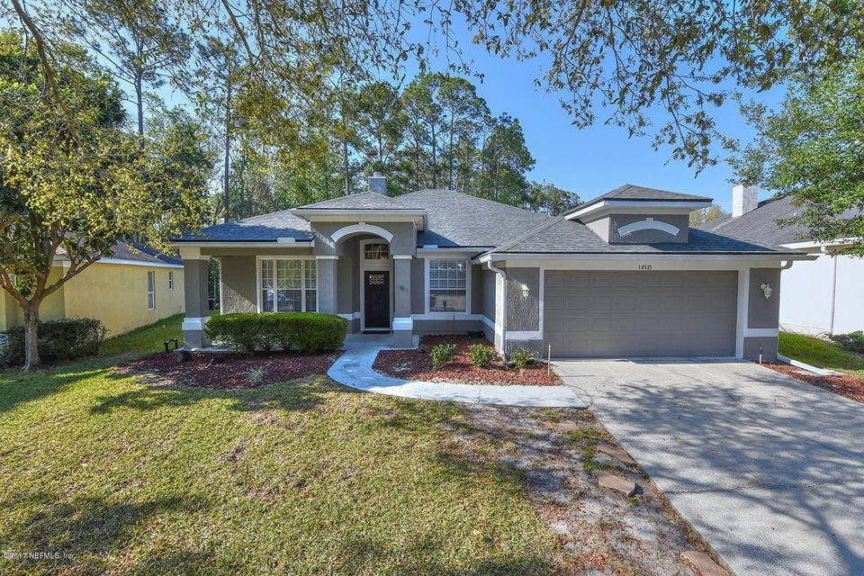 10521 GLASSON GLEN CT, JACKSONVILLE, FL 32256