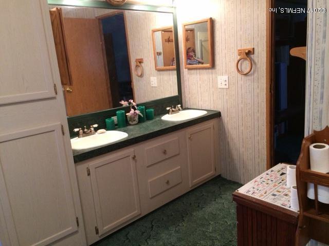 20917 188, LIVE OAK, FLORIDA 32060, 3 Bedrooms Bedrooms, ,2 BathroomsBathrooms,Residential - mobile home,For sale,188,873851