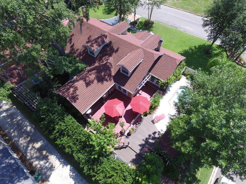 2114 EUCLID,JACKSONVILLE,FLORIDA 32210,5 Bedrooms Bedrooms,3 BathroomsBathrooms,Multi family,EUCLID,874534