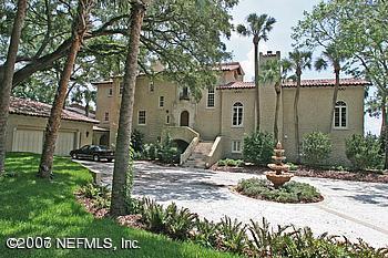 1849 WILLOW BRANCH TER, JACKSONVILLE, FL 32205