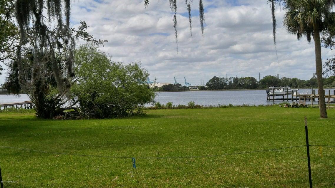 00 HECKSCHER,JACKSONVILLE,FLORIDA 32226,Vacant land,HECKSCHER,876465