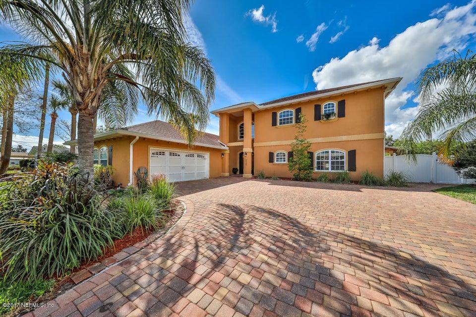 14560 ISLAND DR, JACKSONVILLE, FL 32250