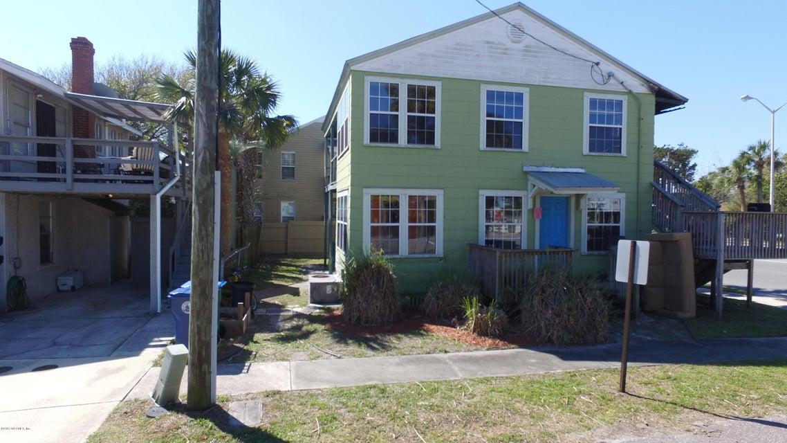 237 OLEANDER ST, NEPTUNE BEACH, FL 32266
