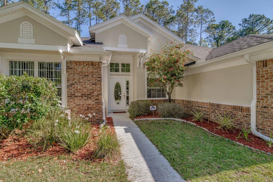 10653 CRESTON GLEN CIR, JACKSONVILLE, FL 32256