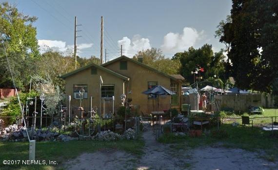 904 15TH AVE S, JACKSONVILLE BEACH, FL 32250