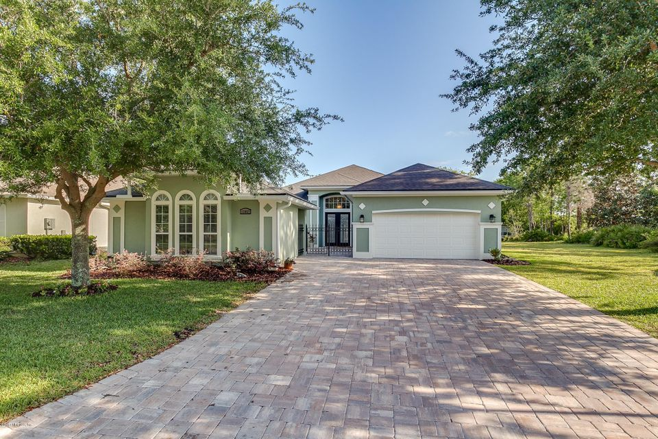 13867 WEEPING WILLOW WAY, JACKSONVILLE, FL 32224