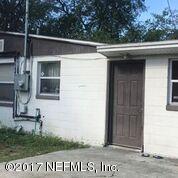 9050 8TH AVE, JACKSONVILLE, FL 32208