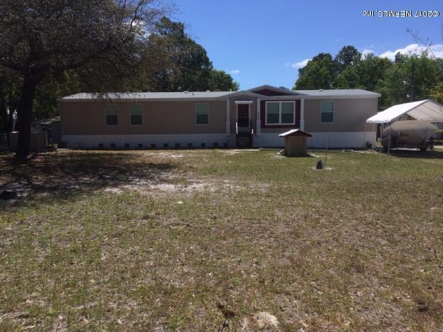 95274 SPRINGHILL RD, FERNANDINA BEACH, FL 32034