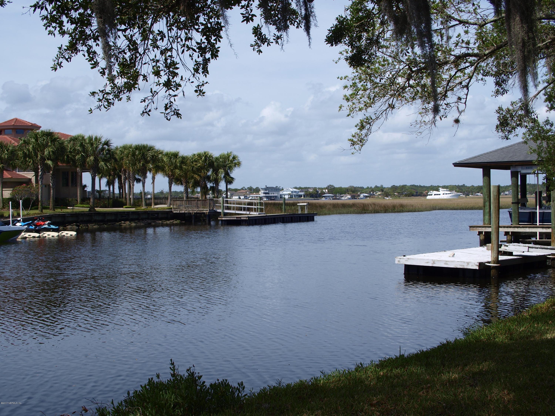 16 HOPSON RD, JACKSONVILLE BEACH, FL 32250