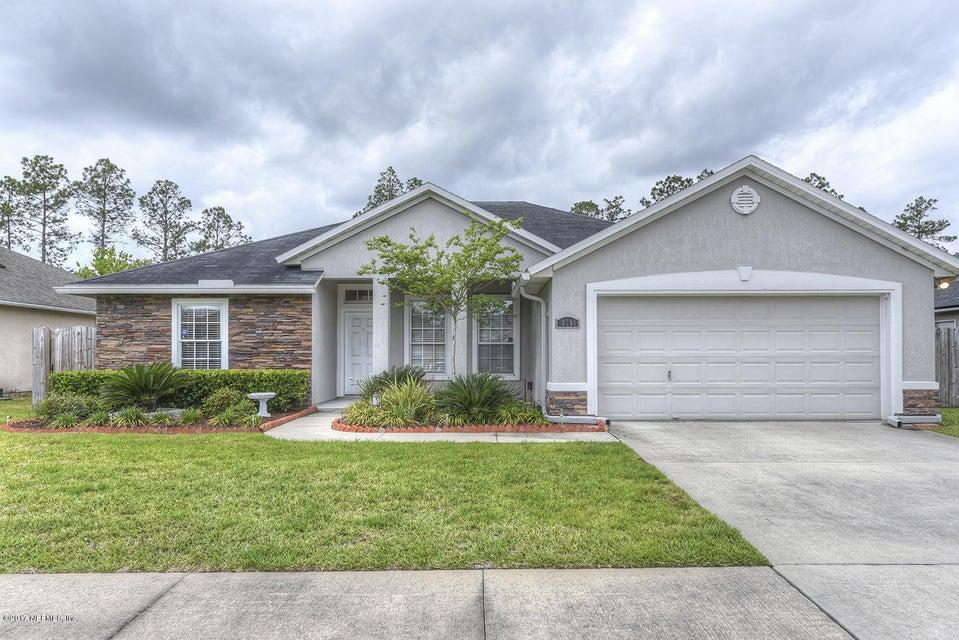 10750 STANTON HILLS DR E, JACKSONVILLE, FL 32222