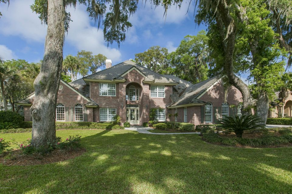 192 TWELVE OAKS LN, PONTE VEDRA BEACH, FL 32082