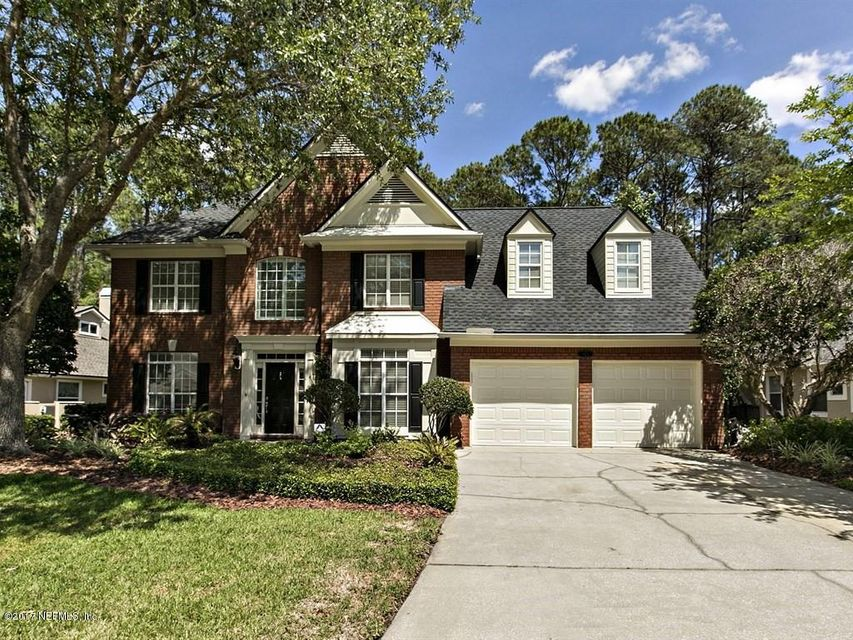Hampton And Rhodes Misty Creek Misty Meadows Ga Homes For