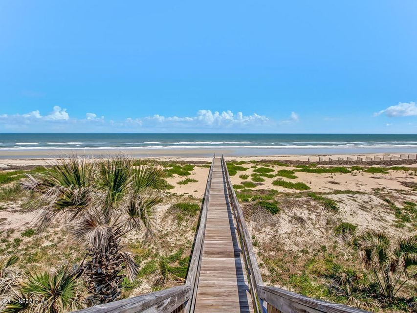 ponte vedra beach Zillow has 548 homes for sale in ponte vedra fl view listing photos, review sales history, and use our detailed real estate filters to find the perfect place.