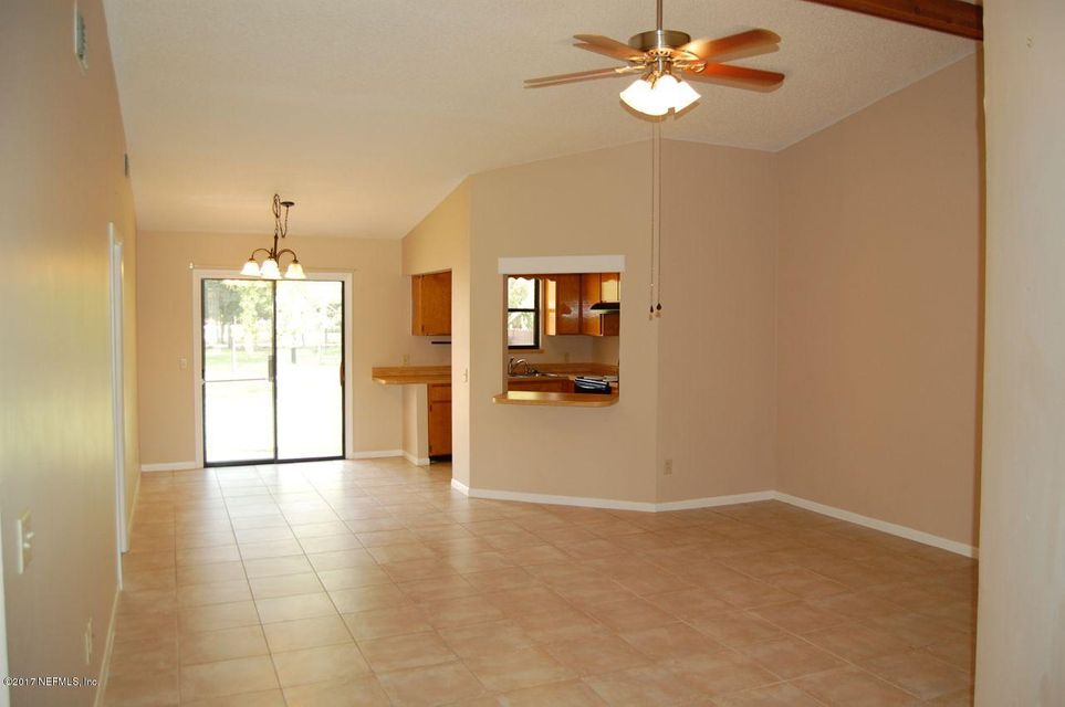 2939 LAKESIDE VILLA,ORANGE PARK,FLORIDA 32073,2 Bedrooms Bedrooms,2 BathroomsBathrooms,Multi family,LAKESIDE VILLA,880303