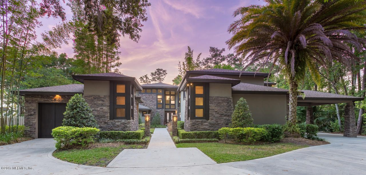 2502 LYNNHAVEN, JACKSONVILLE, FLORIDA 32223, 5 Bedrooms Bedrooms, ,6 BathroomsBathrooms,Residential - single family,For sale,LYNNHAVEN,880516