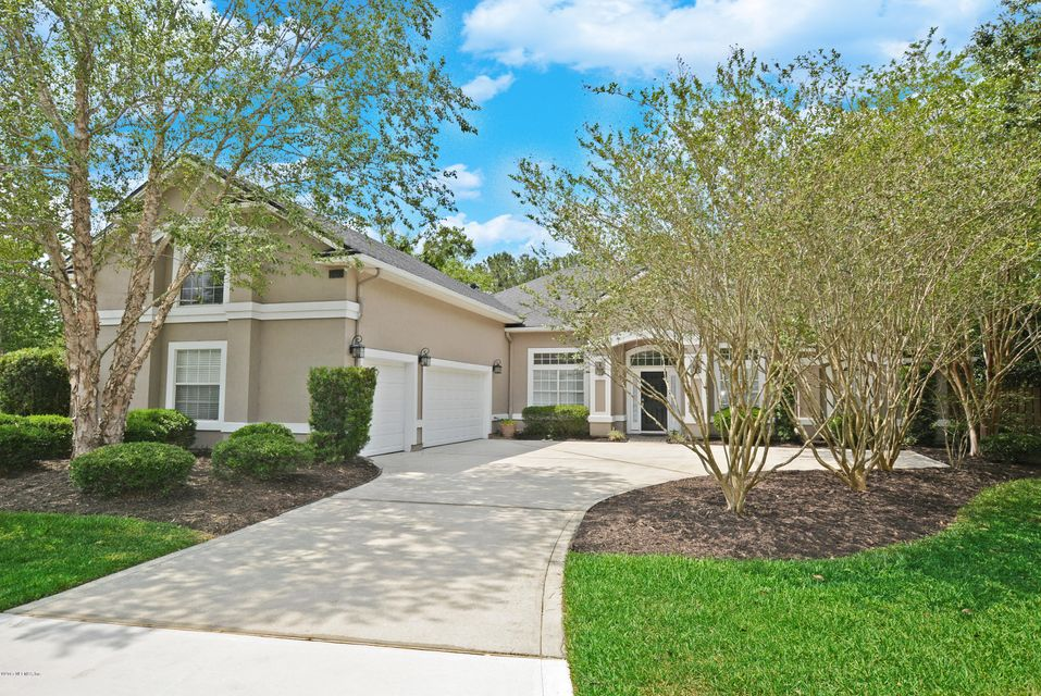 360 S CHECKERBERRY WAY, ST JOHNS, FL 32259