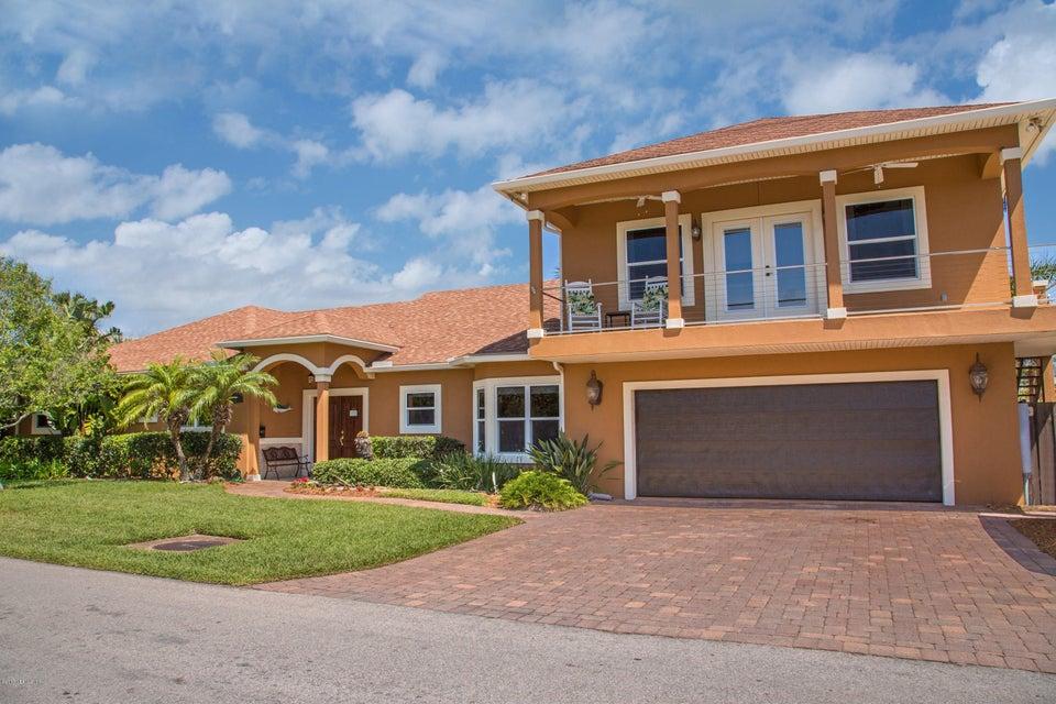 63 37TH AVE S, JACKSONVILLE BEACH, FL 32250