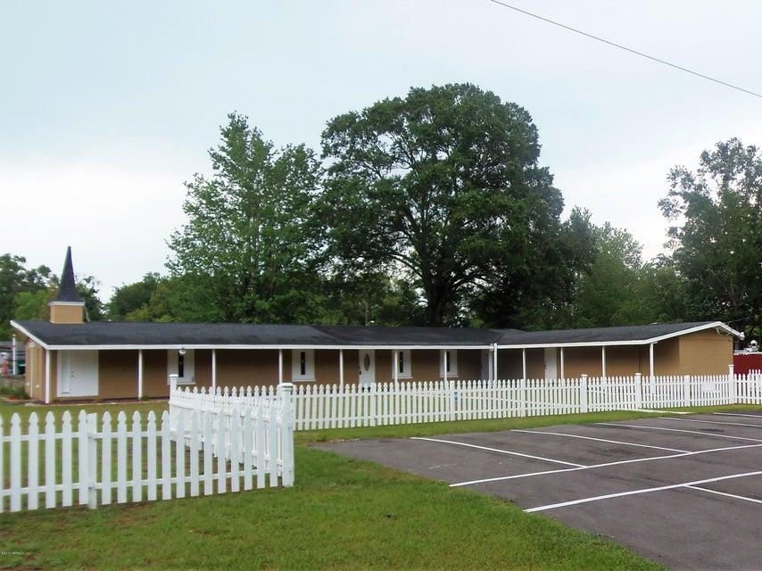 Jacksonville, FL 1 Bedroom Home For Sale