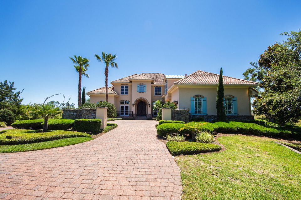 467 ROYAL TERN, PONTE VEDRA BEACH, FLORIDA 32082, 4 Bedrooms Bedrooms, ,4 BathroomsBathrooms,Residential - single family,For sale,ROYAL TERN,881567