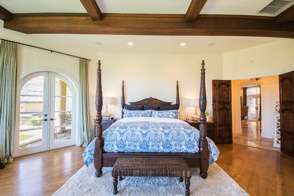 467 ROYAL TERN, PONTE VEDRA BEACH, FLORIDA 32082, 4 Bedrooms Bedrooms, ,4 BathroomsBathrooms,Residential - single family,For sale,ROYAL TERN,881567