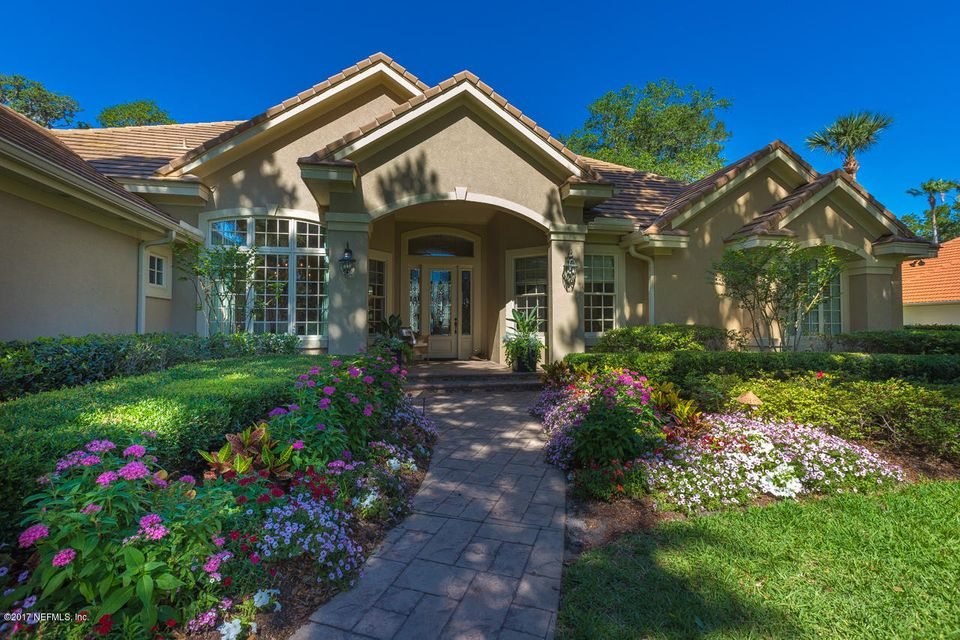 109 TWELVE OAKS LN, PONTE VEDRA BEACH, FL 32082