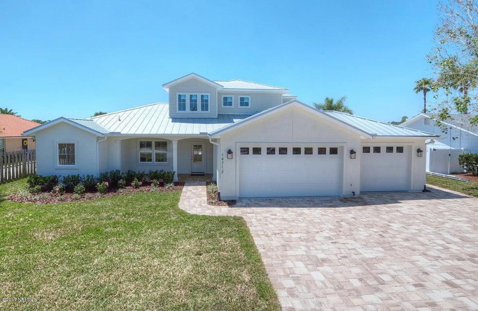 14712 STACEY RD, JACKSONVILLE, FL 32250