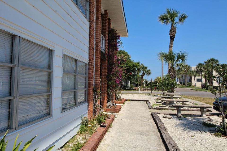 200 HOPKINS,NEPTUNE BEACH,FLORIDA 32266,4 Bedrooms Bedrooms,2 BathroomsBathrooms,Multi family,HOPKINS,881718