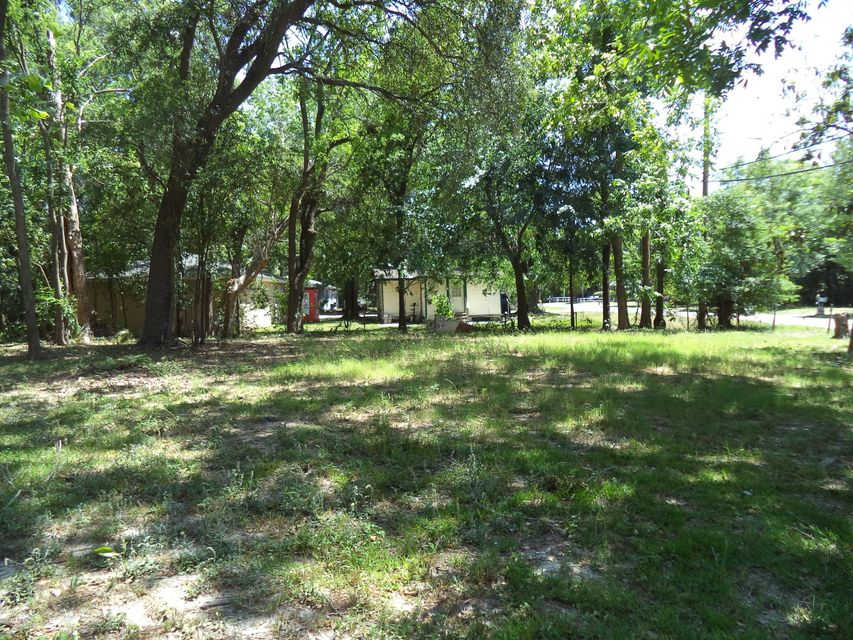 2870 COOK,JACKSONVILLE,FLORIDA 32254,Vacant land,COOK,868861