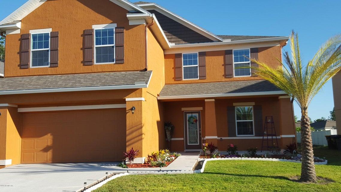 10280 Magnolia Hills Jacksonville FL 32210