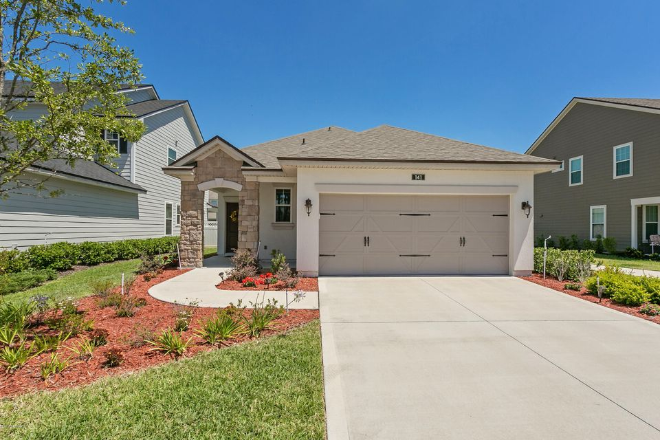 141 Forest Edge Dr