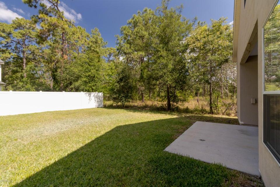 12202 HERONSFORD LN JACKSONVILLE, FL 32258