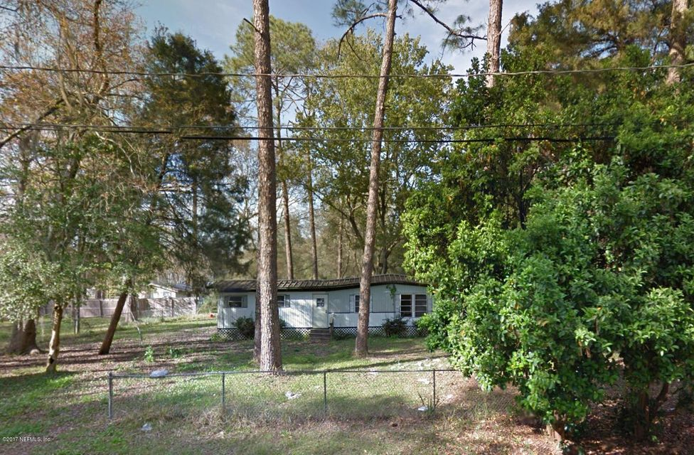 6557 COOLIDGE ST, JACKSONVILLE, FL 32219