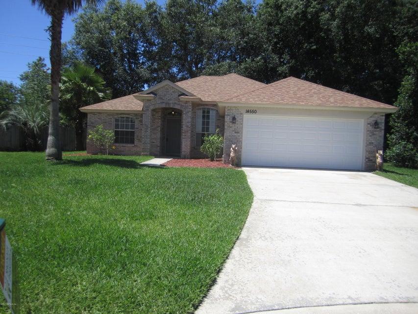 14550 Berringer Jacksonville FL 32258