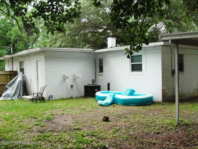 845 FLOYD,ORANGE PARK,FLORIDA 32073,4 Bedrooms Bedrooms,2 BathroomsBathrooms,Single family,FLOYD,884556