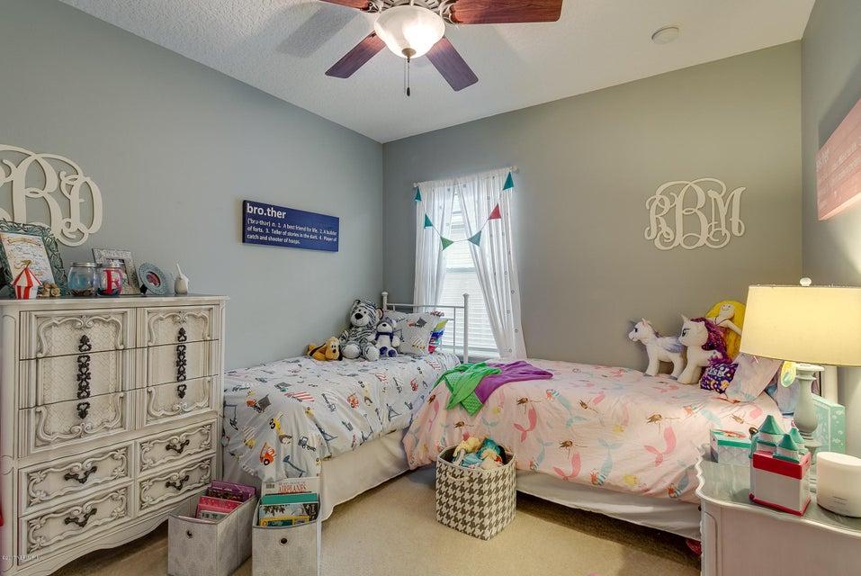 5967 WIND CAVE LN JACKSONVILLE, FL 32258