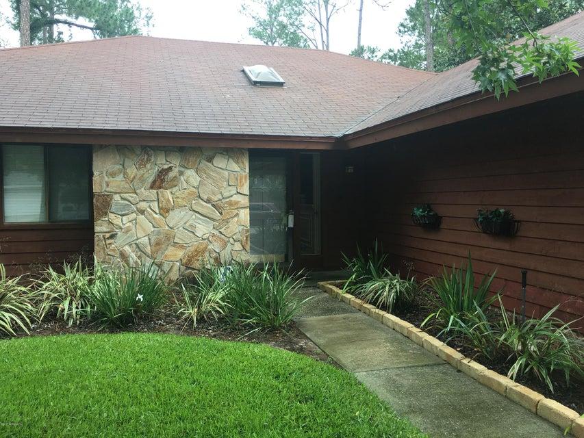 4127 TOBIN DR JACKSONVILLE, FL 32257