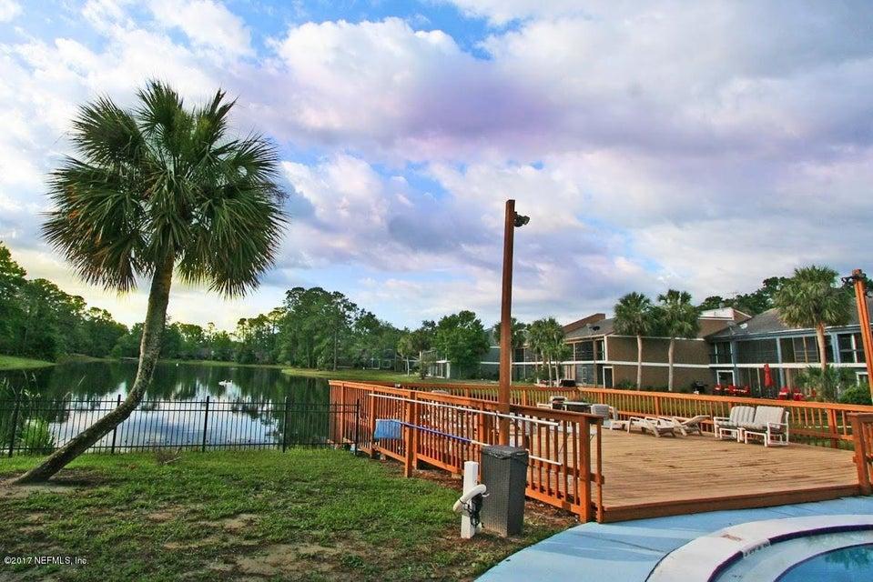 6192 LAKE TAHOE DR #6192 JACKSONVILLE, FL 32256