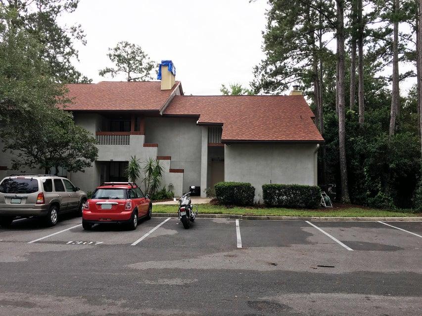 1307 Wood Hill PL JACKSONVILLE, FL 32256