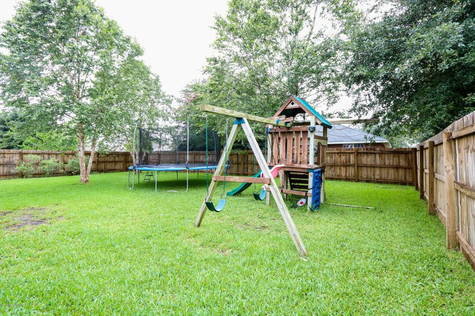 1912 FIREFLY DR GREEN COVE SPRINGS, FL 32043