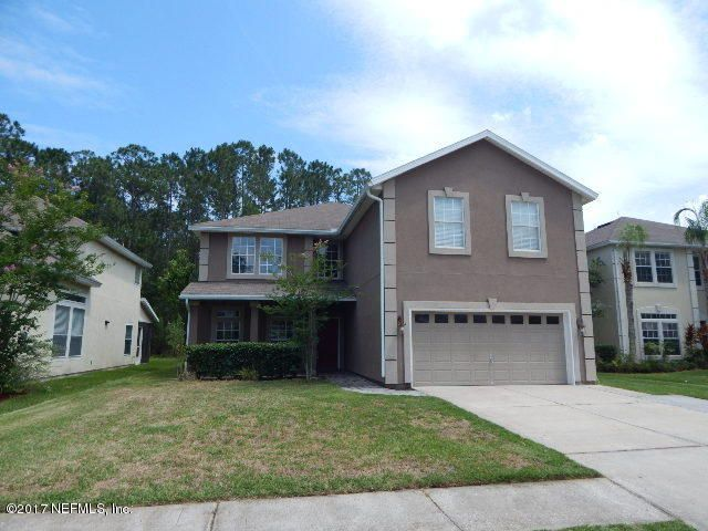 2431 Golfview Dr