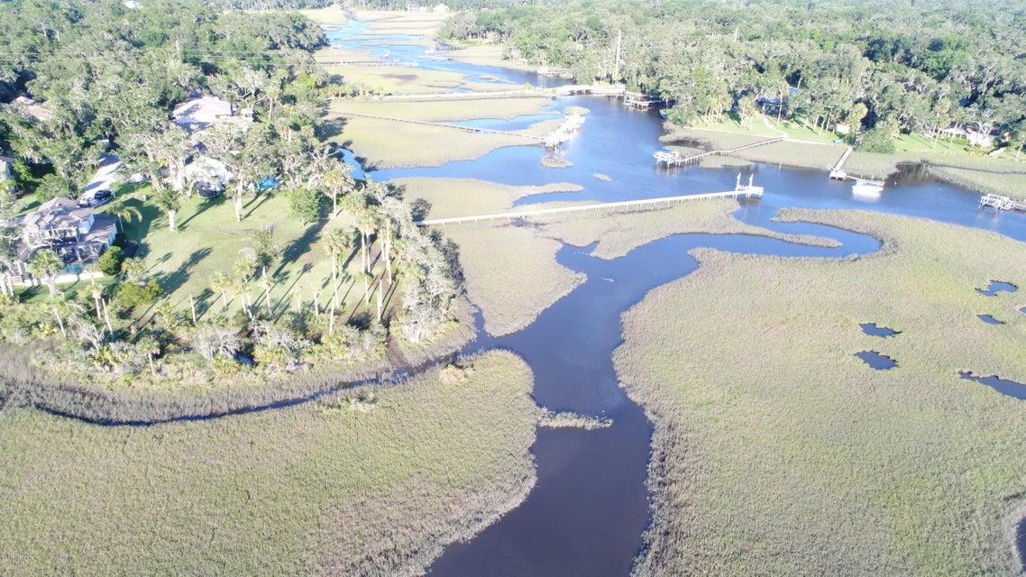 2000 TARA,NEPTUNE BEACH,FLORIDA 32266,Vacant land,TARA,886362