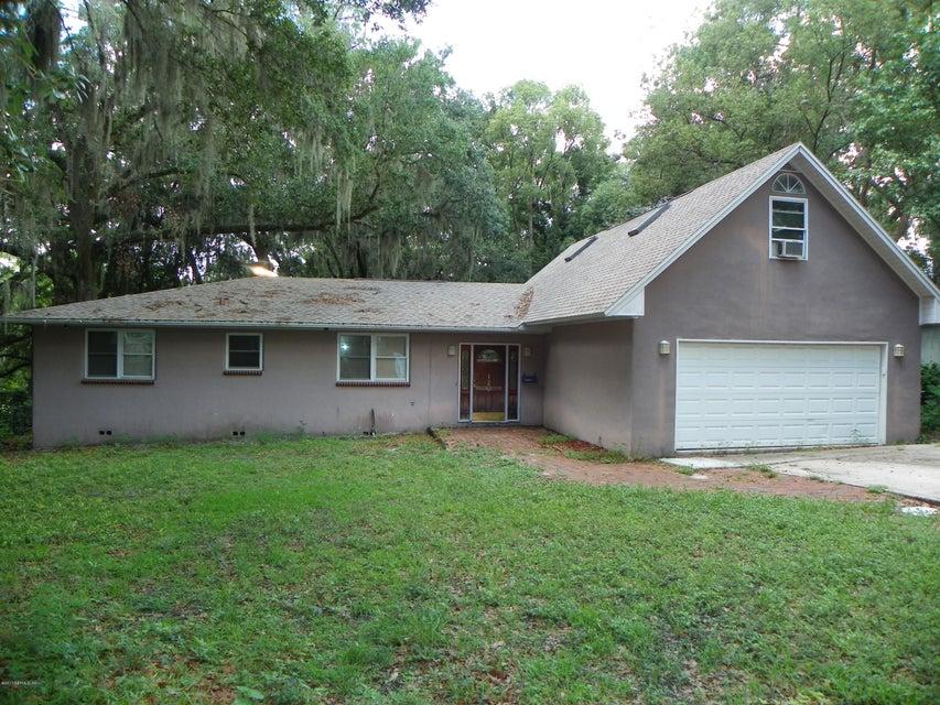 120 Janelle Jacksonville FL 32211