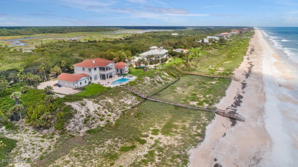 1329/1331 PONTE VEDRA,PONTE VEDRA BEACH,FLORIDA 32082,Vacant land,PONTE VEDRA,864717