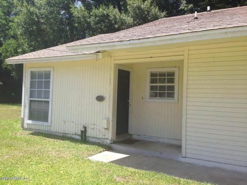 5333 ALPHA,JACKSONVILLE,FLORIDA 32205,24 Bedrooms Bedrooms,6 BathroomsBathrooms,Commercial,ALPHA,887352