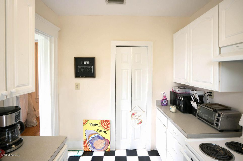 1120 COPELAND,JACKSONVILLE,FLORIDA 32204,2 Bedrooms Bedrooms,2 BathroomsBathrooms,Multi family,COPELAND,887437