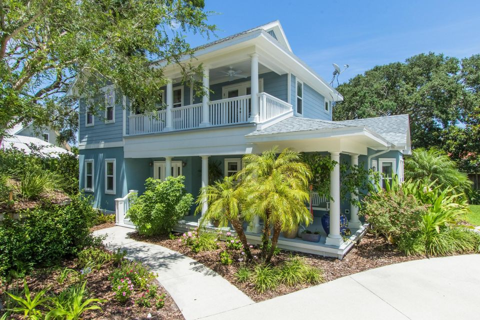917 SANDY BEACH CIR, ST AUGUSTINE BEACH, FL 32080